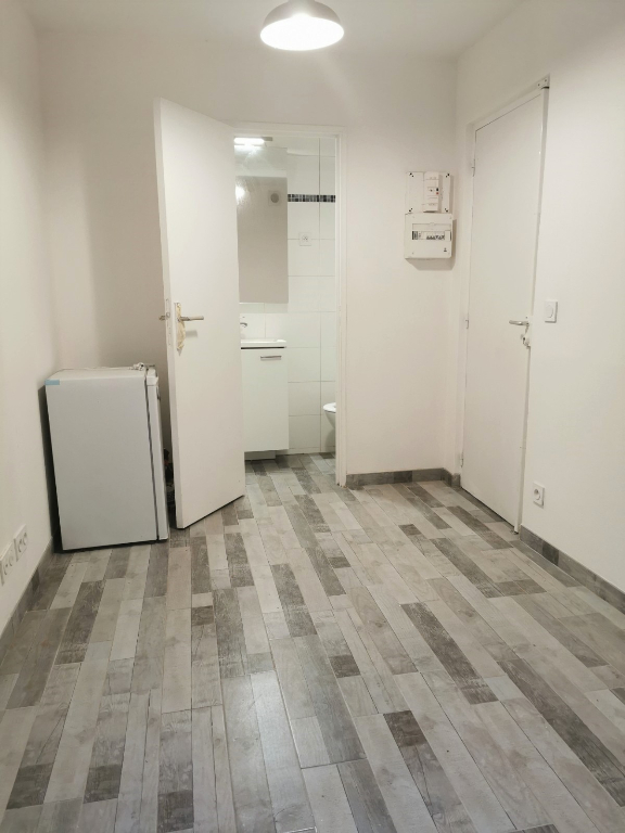 Appartement Herblay 2 pièce(s) + investissement