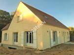 60560 ORRY LA VILLE - Maison 1