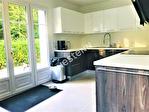 60560 ORRY LA VILLE - Maison 2