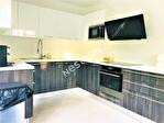 60560 ORRY LA VILLE - Maison 3