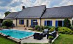 72150 PRUILLE L EGUILLE - Maison 1