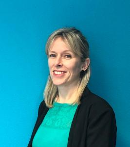 Jeanne MOTTAIS - Conseillère Immobilier à CARNAC