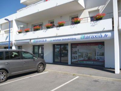 Local commercial Pluneret