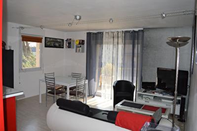 Appartement Pluvigner