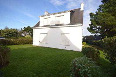 Maison La Trinite Sur Mer