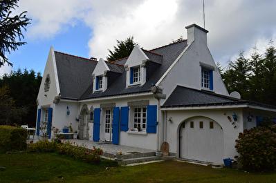 Maison Locoal Mendon