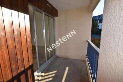 Appartement La Trinite Sur Mer 2 pieces 28 m2