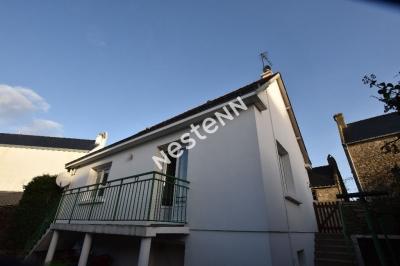 Maison a Portivy Saint Pierre Quiberon