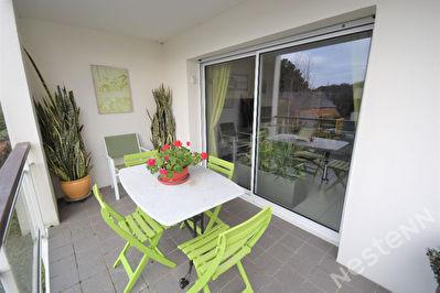 Appartement - Auray 3 pieces 67 m2