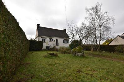 Maison Ploemel