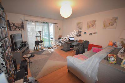 Appartement Pluneret 3 pieces