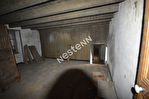 56410 ERDEVEN - Maison 3