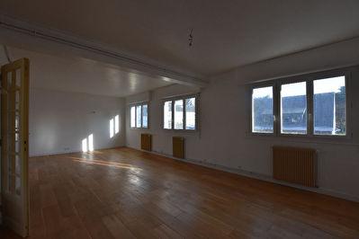 Grand appartement au coeur de Carnac Plage, proche plage et commerces