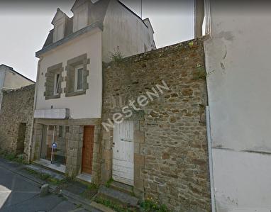 Maison Auray 5 pieces 103m 2
