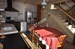 56550 Locoal Mendon - Maison 3