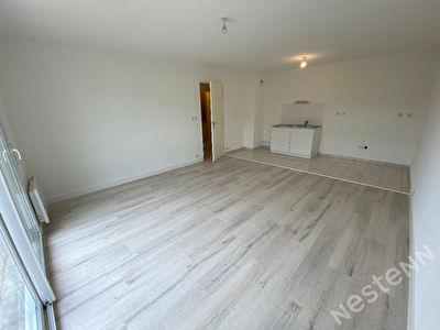 Appartement Pluneret 2 pieces 49 m2