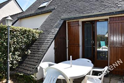 Erdeven - maison proche de la plage