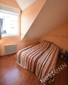 Appartement Auray 1 piece 20.08 m2