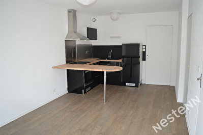 Appartement Brech 2 pieces 39 m2
