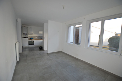 Maison Pluvigner 4 pieces 83.27 m2
