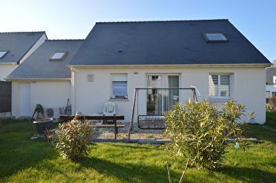 Maison a vendre a Landevant
