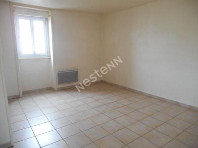 Appartement Auray 2 pieces