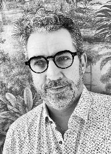 Richard BOHU - Conseiller Immobilier à Angers
