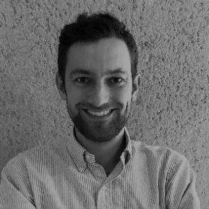 Sylvain MORON - Conseiller Immobilier à Angers
