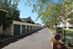 49000 ANGERS - Appartement 2