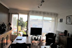 49000 ANGERS - Appartement 3