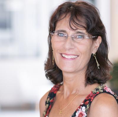 Maryse NEILZ - Conseillère Immobilier à Orleans