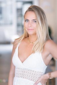 Aurélie Foucher - Conseillère Immobilier à Orleans