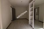 45000 ORLEANS - Appartement 3