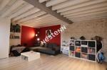 45400 FLEURY LES AUBRAIS - Appartement 1