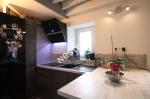 45400 FLEURY LES AUBRAIS - Appartement 2