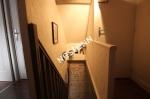 45400 FLEURY LES AUBRAIS - Appartement 3