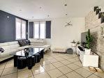 45140 SAINT JEAN DE LA RUELLE - Maison 1
