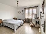 45140 SAINT JEAN DE LA RUELLE - Maison 2