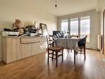 45000 ORLEANS - Appartement 1