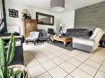 45000 ORLEANS - Maison