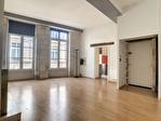 45000 ORLEANS - Appartement 2
