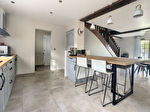 45650 SAINT JEAN LE BLANC - Maison 3