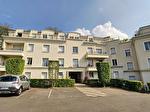 45800 SAINT JEAN DE BRAYE - Appartement 1