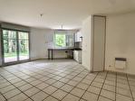 45800 SAINT JEAN DE BRAYE - Appartement 3