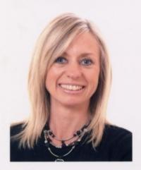 Josiane BOURDY - Directrice immobilier à Mont De Marsan