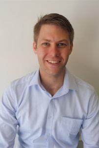 Florian BAREYT - Conseiller Immobilier à Mont De Marsan