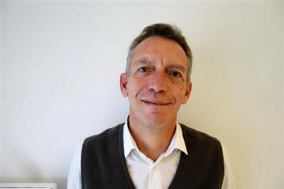 Christophe SANCHA - Conseiller Immobilier à Mont De Marsan