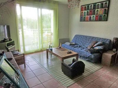 Appartement Saint Pierre Du Mont 3 pieces 53 m2