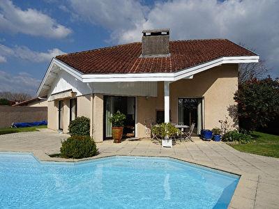 Villa Dax 143 m2