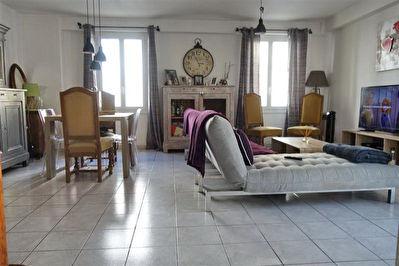 Maison Grenade Sur Adour 4 pieces 105 m2